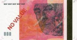 10 Euros FRANCE  2002 €.110.E NEUF