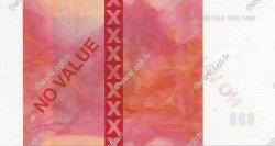 20 Euro EUROPE  2002 €.120.E NEUF