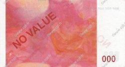 100 Euro EUROPE  2002 €.140.E SUP