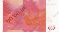 100 Euros FRANCE  2002 €.140.E SPL
