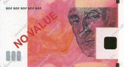 100 Euros FRANCE  2002 €.140.E NEUF