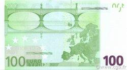 100 Euros FINLANDE  2002 €.140.14 TTB