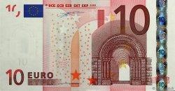 10 Euros GRÈCE  2002 €.110.14 pr.NEUF