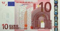 10 Euros FRANCE  2002 €.110.08 SPL