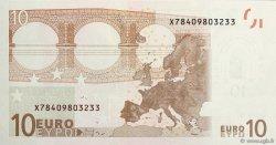 10 Euros ALLEMAGNE  2002 €.110. SPL