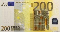200 Euros FRANCE  2002 €.150.05 SUP
