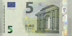 5 Euros ITALIE  2013 €.200.10 NEUF