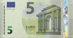 5 Euros ESPAGNE  2013 €.200.13 NEUF