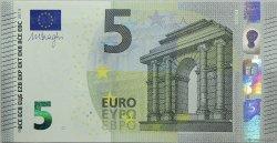 5 Euros FRANCE  2013 €.200.12 NEUF