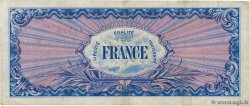 100 Francs FRANCE FRANCE  1945 VF.25.02 pr.TTB