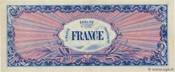 100 Francs FRANCE FRANCE  1945 VF.25.01 SUP