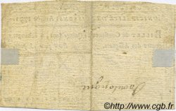 15 Sous FRANCE régionalisme et divers Soissons 1791 Kc.02.193 TTB