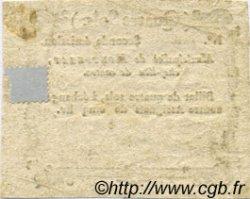 4 Sols FRANCE régionalisme et divers MONTPEZAT 1792 Kc.07.089 TTB+