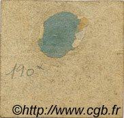 2 Sous FRANCE régionalisme et divers TARASCON 1792 Kc.13.154b TTB