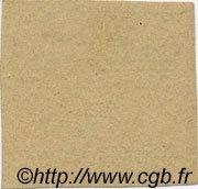 2 Sous FRANCE régionalisme et divers Tarascon 1792 Kc.13.154b SPL
