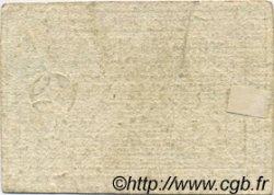 5 Sols FRANCE régionalisme et divers TARASCON 1792 Kc.13.158 TTB+