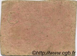 10 Sols FRANCE régionalisme et divers TARASCON 1792 Kc.13.159 TTB
