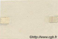 30 Sols FRANCE régionalisme et divers Beaune 1791 Kc.21.006x SUP