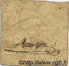 5 Sols FRANCE régionalisme et divers Beaune 1792 Kc.21.007 TTB