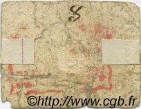 2 Sols FRANCE régionalisme et divers ALAIS 1792 Kc.30.013 pr.TB