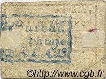 5 Sols FRANCE régionalisme et divers Alais. Nom Actuel : Alès 1792 Kc.30.014 TTB