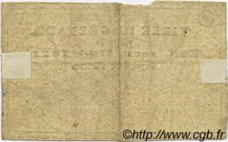 5 Sous FRANCE régionalisme et divers Grenade 1792 Kc.31.(069) TTB