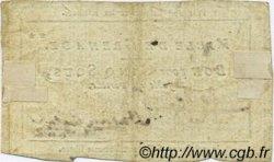 5 Sous FRANCE régionalisme et divers Grenade 1792 Kc.31.071d TTB