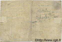 2 Sols FRANCE régionalisme et divers Gimont 1792 Kc.32.042 TB