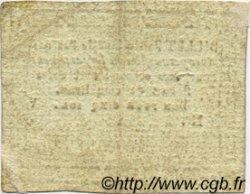 5 Sols FRANCE régionalisme et divers PEZENAS 1792 Kc.34.157a TTB