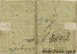 5 Sols FRANCE régionalisme et divers Gourdon 1792 Kc.46.058b TB