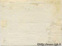 10 Sols FRANCE régionalisme et divers Reims 1791 Kc.51.006h TB