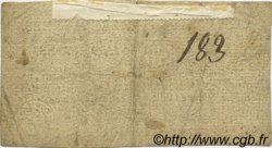 5 Sols FRANCE régionalisme et divers VALENCIENNES 1792 Kc.59.110d TB+