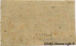 5 Sols FRANCE régionalisme et divers Valenciennes 1792 Kc.59.110i TTB