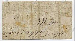 7 Sols FRANCE régionalisme et divers VALENCIENNES 1792 Kc.59.112a TTB