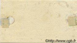 9 Sols FRANCE régionalisme et divers VALENCIENNES 1792 Kc.59.114 B