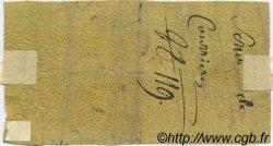 10 Sols FRANCE régionalisme et divers VALENCIENNES 1792 Kc.59.115 TB+
