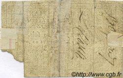 10 Sols FRANCE régionalisme et divers AUCHI 1792 Kc.60.008 TB