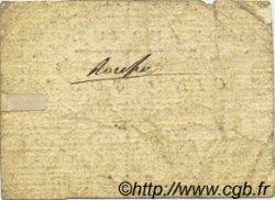 5 Sous FRANCE régionalisme et divers TOURNUS 1792 Kc.71.073b TTB