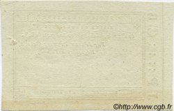 10 Sols FRANCE régionalisme et divers Fresnay 1792 Kc.72.050 SUP