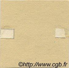 3 Sols FRANCE régionalisme et divers ROUEN 1792 Kc.76.165 SUP