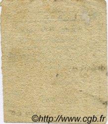 5 Sols FRANCE régionalisme et divers Rouen 1792 Kc.76.166 TTB