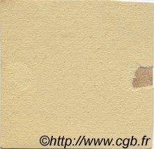 7 Sols FRANCE régionalisme et divers ROUEN 1792 Kc.76.168 SUP
