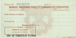 Francs FRANCE régionalisme et divers BERNAY-DE-L
