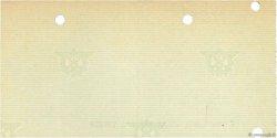 9413,41 Francs FRANCE régionalisme et divers PARIS 1960 DOC.Chèque TTB