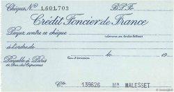 Francs FRANCE régionalisme et divers PARIS 1925 DOC.Lettre NEUF