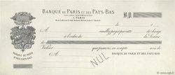 (B.P.) FRANCE régionalisme et divers PARIS 1872 DOC.Lettre TTB