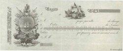 Francs FRANCE régionalisme et divers Angers 1850 DOC.Lettre SUP