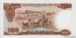 1985 VIETNAM 20 DONG P-94 UNC/> /> /> /> /> /> /> />ONE PILLAR PAGODA CHUA MOT COT HANOI