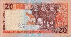 500 Francs PASCAL FRANCE  1983 F.71.28 pr.NEUF