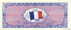 100 Francs DRAPEAU FRANCE  1944 VF.20.01 pr.NEUF